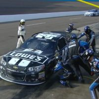 jimmie-johnson-pit-road