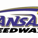 First Kansas Speedway Under the Lights for NASCAR Events
